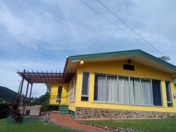 Bois D'Orange Furnished apartment for rent, Bois DOrange Furnished Rental