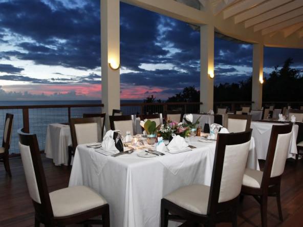 st-lucia-beachfront-hotel-for-sale-11-1152x600