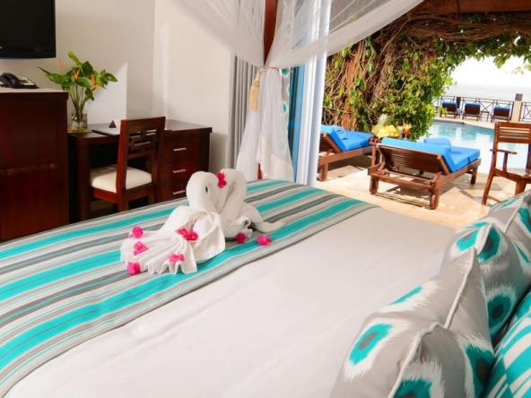 st-lucia-beachfront-hotel-for-sale-13-1152x600