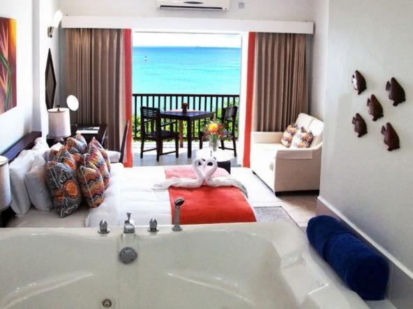 st-lucia-beachfront-hotel-for-sale-14-1152x600