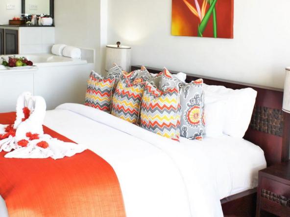 st-lucia-beachfront-hotel-for-sale-16-1152x600