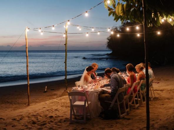 st-lucia-beachfront-hotel-for-sale-17-1152x600