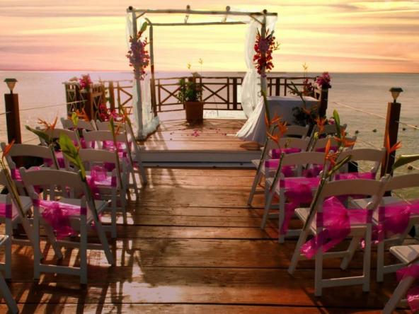 st-lucia-beachfront-hotel-for-sale-18-1152x600
