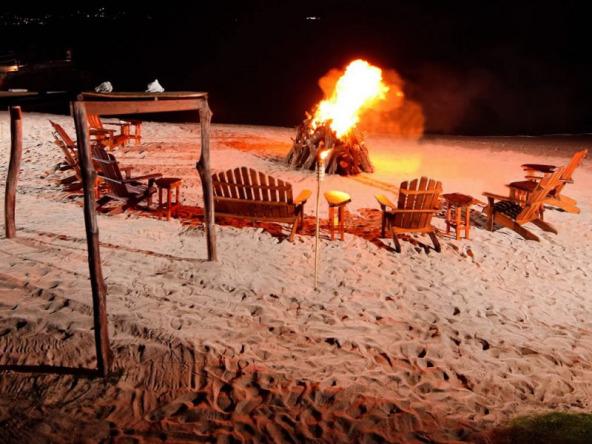 st-lucia-beachfront-hotel-for-sale-19-1152x600