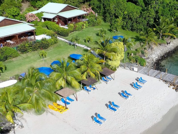 st-lucia-beachfront-hotel-for-sale-3-1152x600