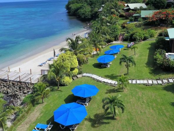 st-lucia-beachfront-hotel-for-sale-4-1152x600