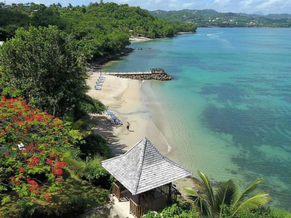 st-lucia-beachfront-hotel-for-sale-5-1152x600