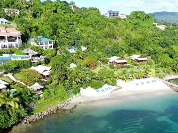 st-lucia-beachfront-hotel-for-sale