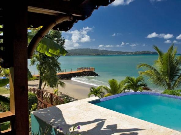 st-lucia-beachfront-hotel-for-sale-6-1152x600