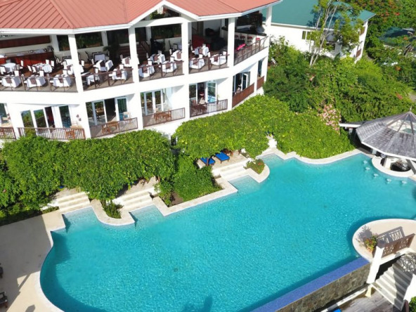 st-lucia-beachfront-hotel-for-sale-7-1152x600