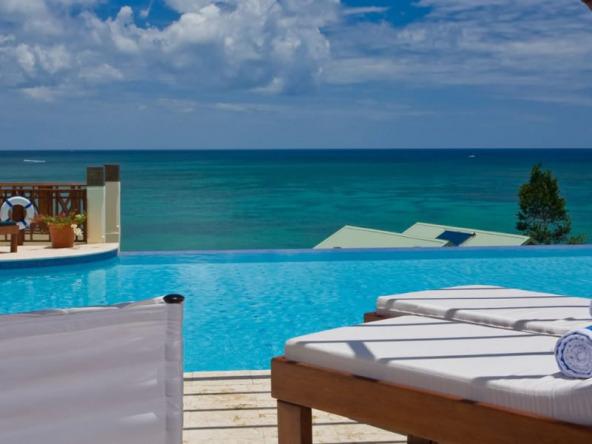 st-lucia-beachfront-hotel-for-sale-9-1152x600