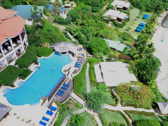 st-lucia-beachfront-hotel-for-sale-aerial
