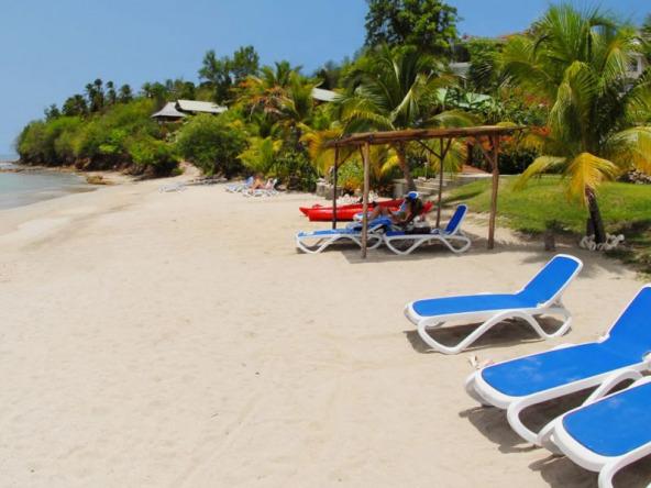 st-lucia-beachfront-hotel-for-sale1